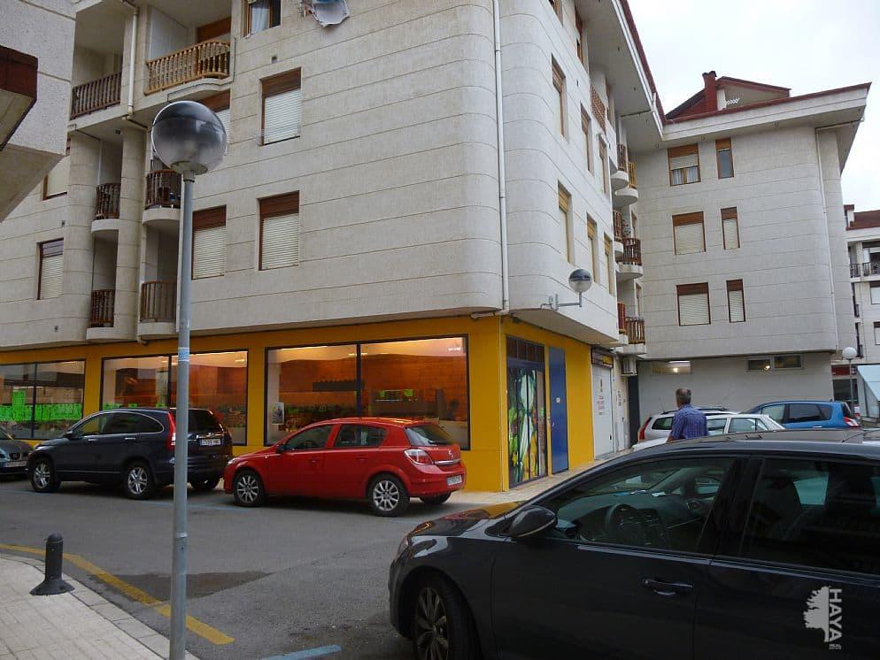Piso en venta en Noja, Noja, Cantabria, Avenida Santander, 99.000 €, 2 habitaciones, 1 baño, 68 m2