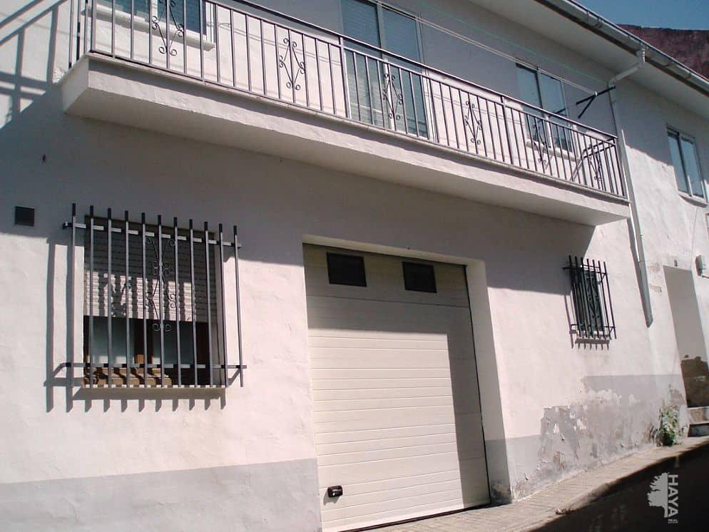 Casa en venta en Estremera, Estremera, españa, Calle Santo, 120.000 €, 4 habitaciones, 1 baño, 265 m2