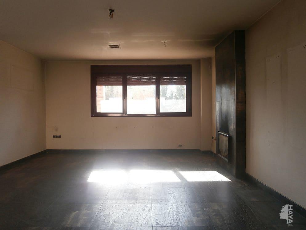 Casa en venta en Casa en Aldeamayor de San Martín, Valladolid, 190.000 €, 3 habitaciones, 1 baño, 222 m2