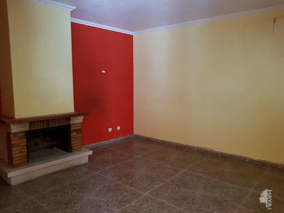 Piso en venta en Jódar, Jaén, Calle Antonio Cuadros, 58.684 €, 2 habitaciones, 1 baño, 79 m2