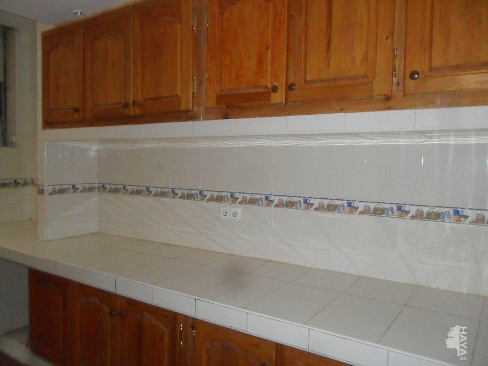 Casa en venta en Ramblillas de Abajo, Alhama de Murcia, Murcia, Calle Sanchez Vivancos, 69.700 €, 3 habitaciones, 2 baños, 91 m2