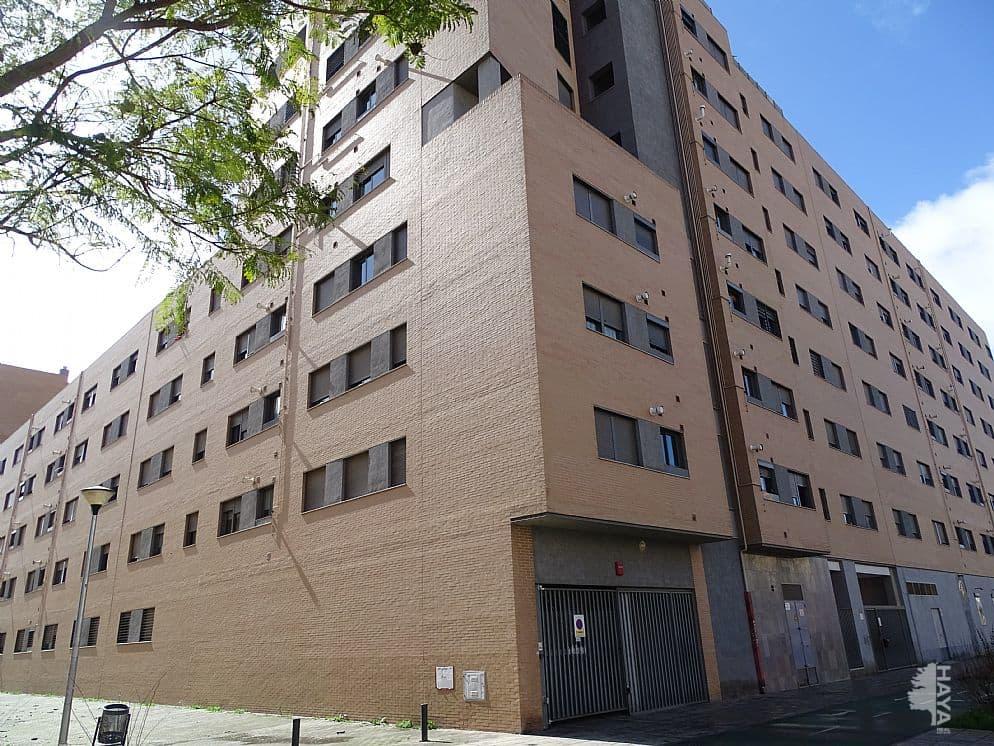 Piso en venta en Distrito Este-alcosa-torreblanca, Sevilla, Sevilla, Avenida Emilio Lemos, 96.680 €, 2 habitaciones, 1 baño, 80 m2
