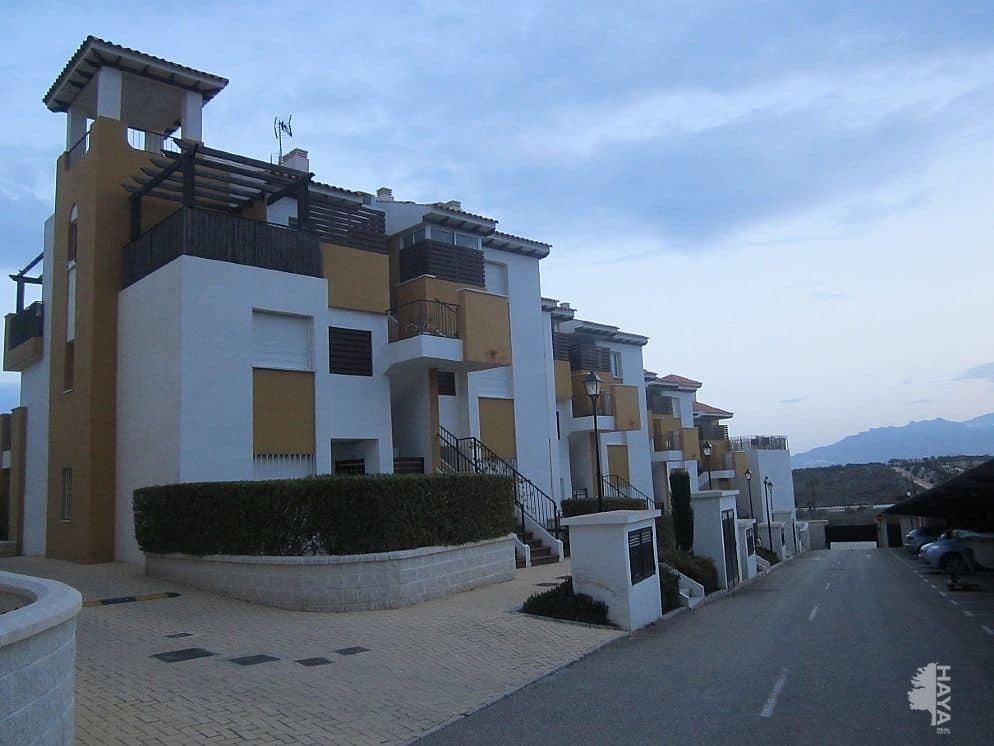 Piso en venta en Vera Playa, Vera, Almería, Lugar Cañada San Julian, 74.013 €, 1 habitación, 1 baño, 59 m2
