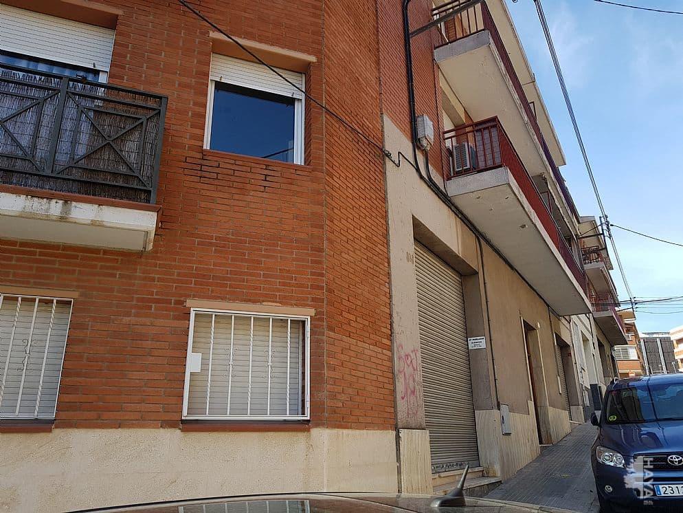 Local en venta en Can Ramoneda, Rubí, Barcelona, Calle Murcia, Bajo, 84.623 €, 175 m2