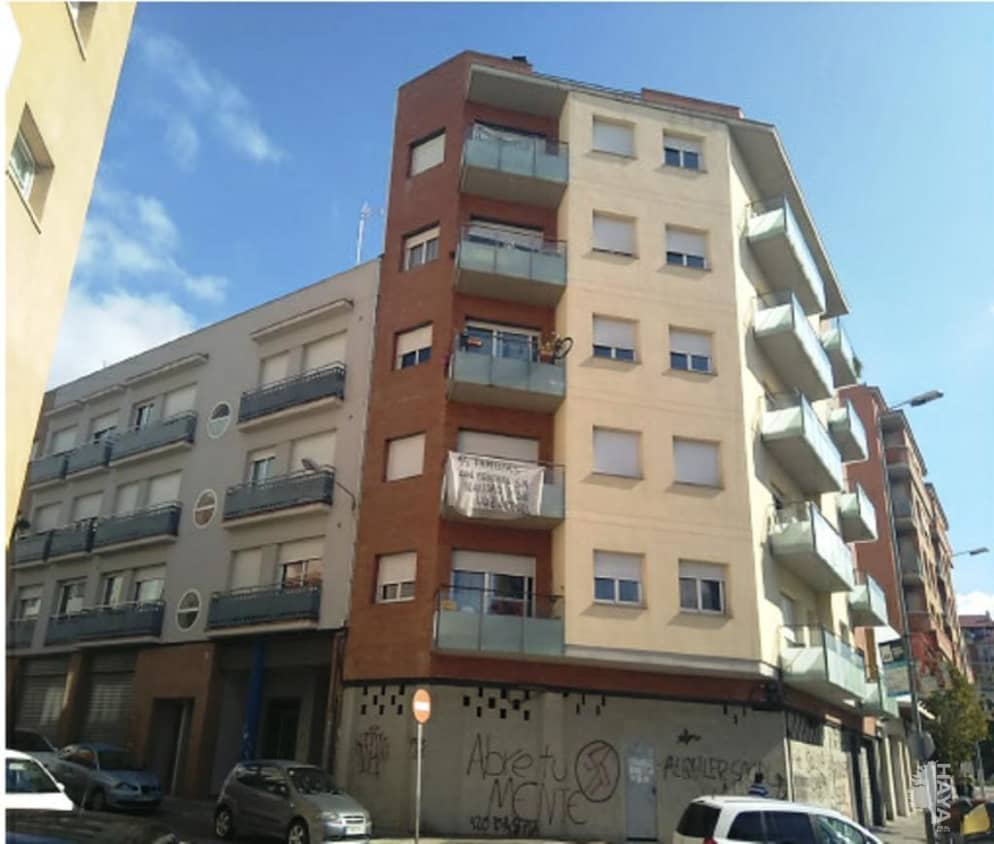 Local en venta en Terrassa, Barcelona, Calle Dibuixant Avellaneda, 140.400 €, 199 m2