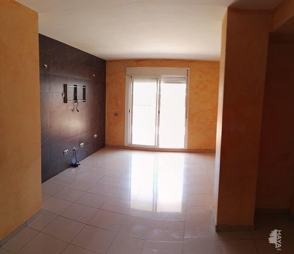 Piso en venta en Estepona, Málaga, Calle Ar Parque Bomberos Res Montemayor, 268.427 €, 2 habitaciones, 2 baños, 146 m2