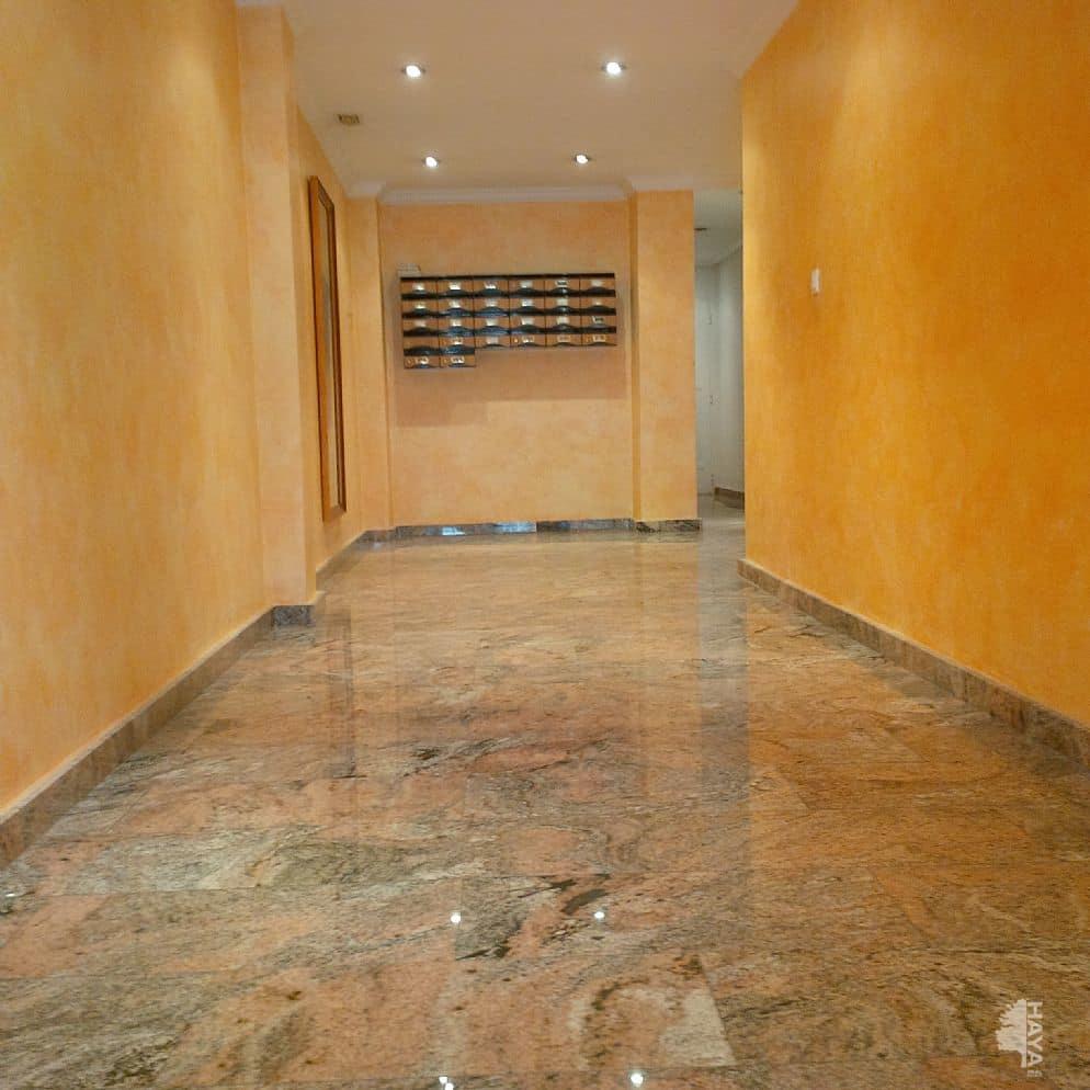 Piso en venta en San Isidro, Alicante, Calle Zorrilla, 43.722 €, 3 habitaciones, 6 baños, 99 m2
