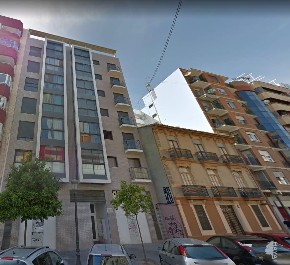 Piso en venta en Valencia, Valencia, Calle Sagunto, 95.336 €, 2 habitaciones, 2 baños, 74 m2