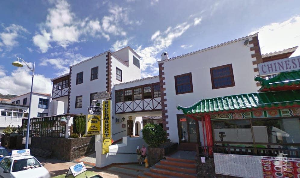Local en venta en Santiago del Teide, Santa Cruz de Tenerife, Calle Hondura (la), 35.800 €, 48 m2