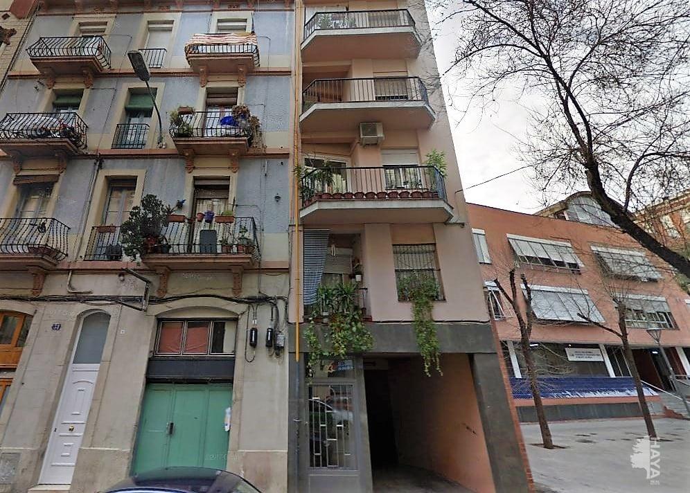Local en venta en Sants-montjuïc, Barcelona, Barcelona, Carretera de la Bordeta, 1.369.928 €, 2728 m2