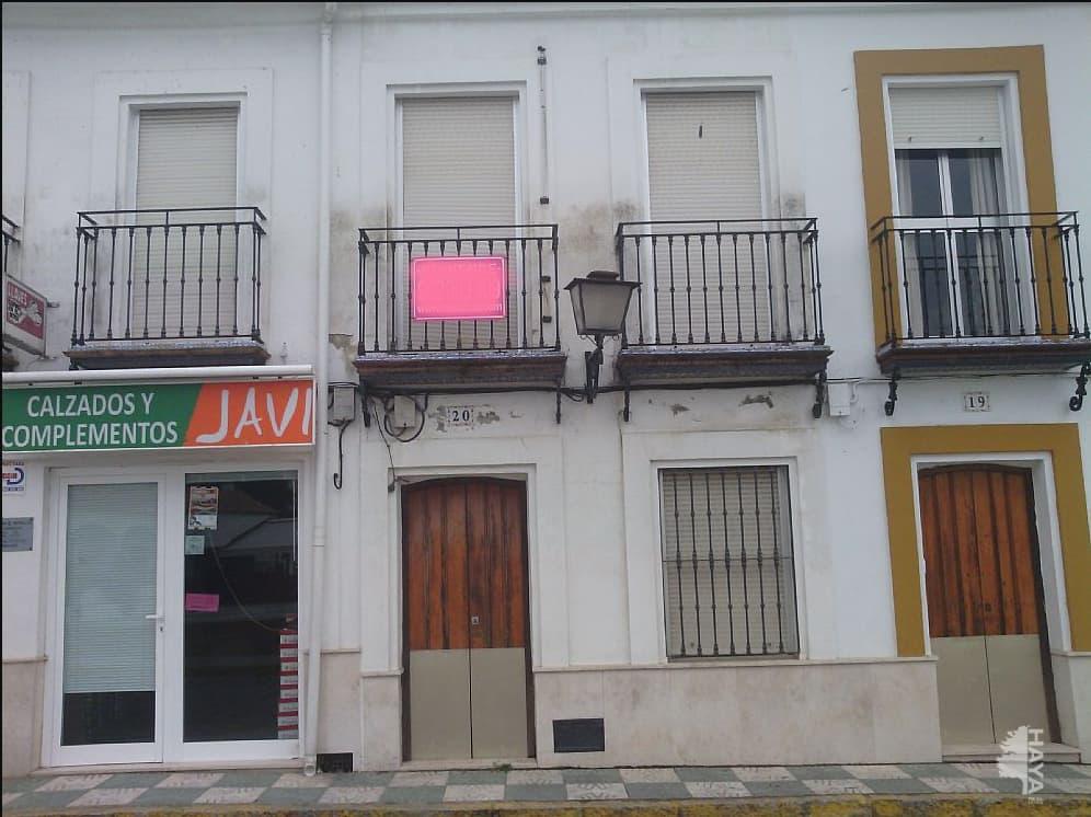 Piso en venta en Urbanización  Sierra Norte, Castilblanco de los Arroyos, Sevilla, Plaza Amarilla, 87.300 €, 1 baño, 120 m2