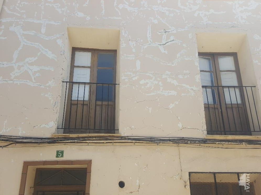 Casa en venta en Andorra, Teruel, Calle Cerrado de Don Juan, 38.550 €, 6 habitaciones, 136 m2