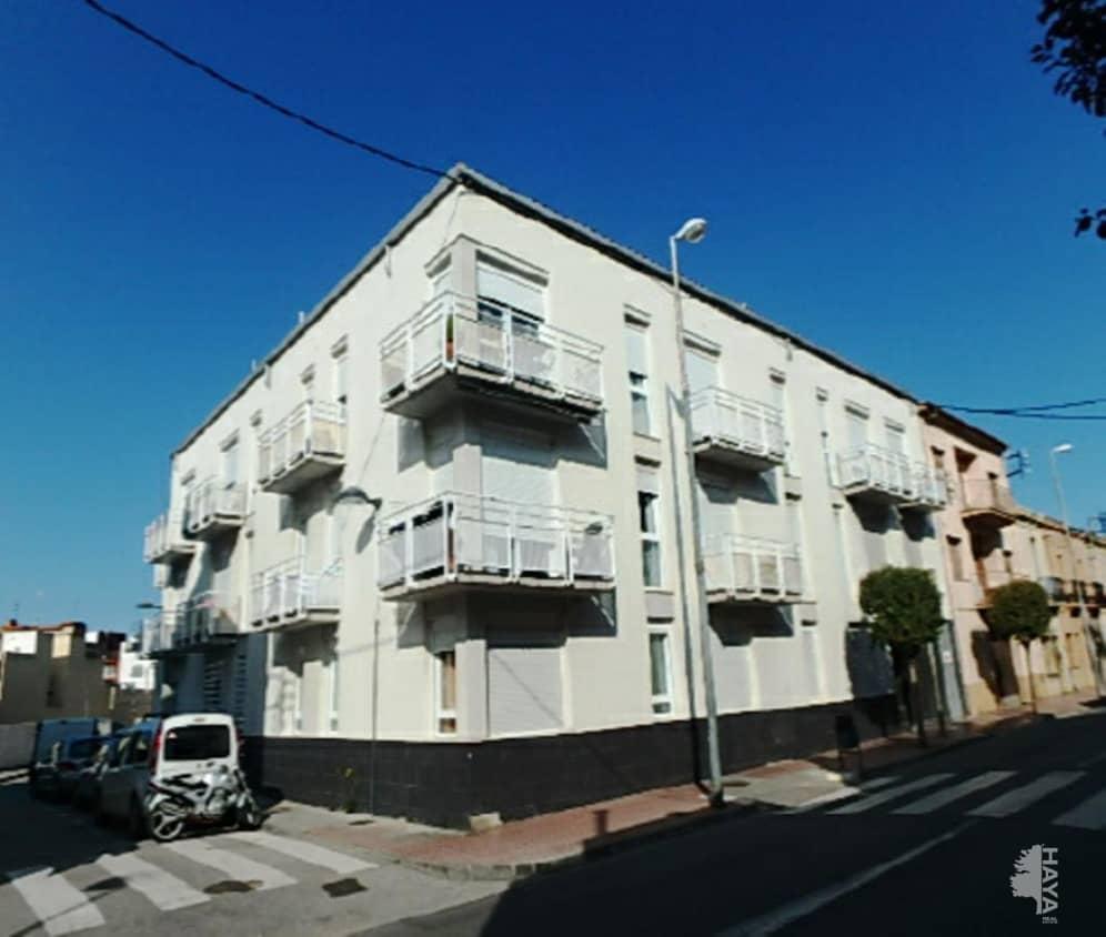 Parking en venta en Palamós, Girona, Avenida President Lluis Companys, 13.000 €, 12 m2