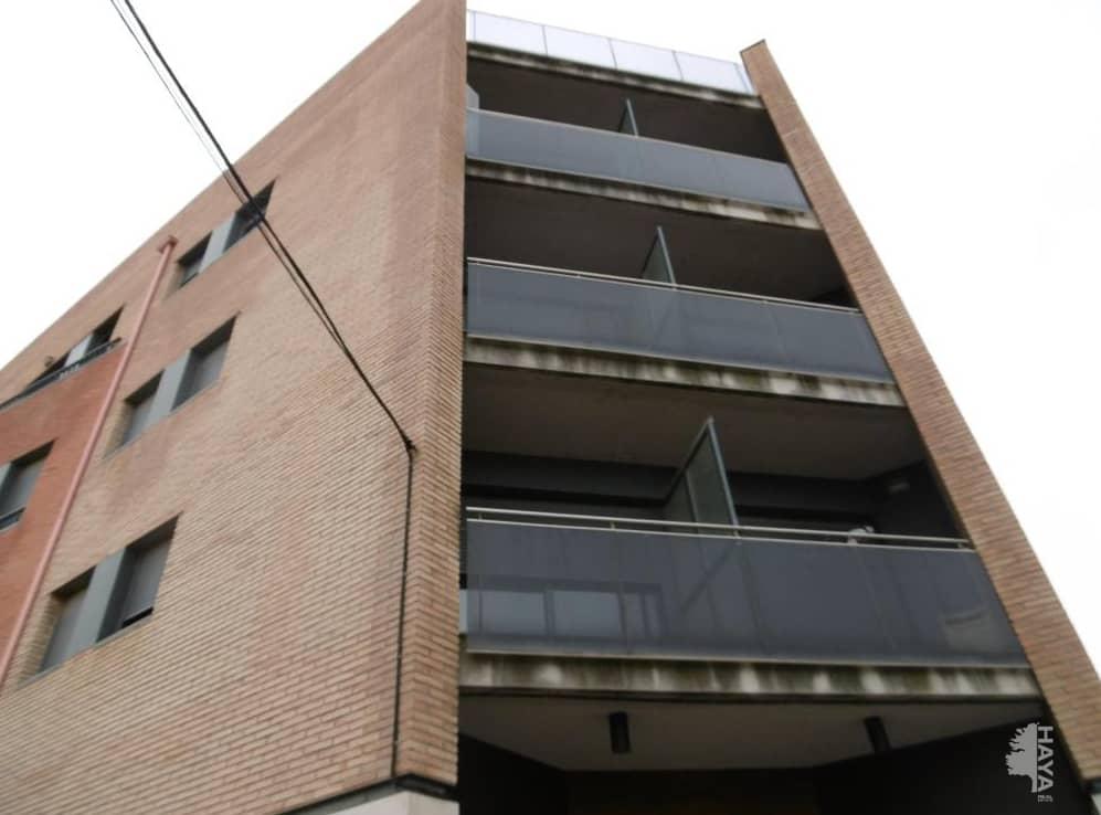 Piso en alquiler en Deltebre, Tarragona, Calle Girona, 310 €, 3 habitaciones, 1 baño, 77 m2