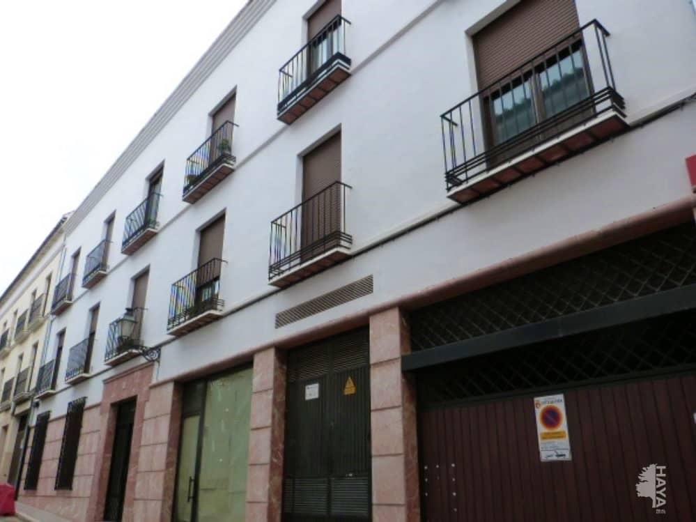 Local en venta en Antequera, Málaga, Calle San Bartolome, 51.300 €, 58 m2