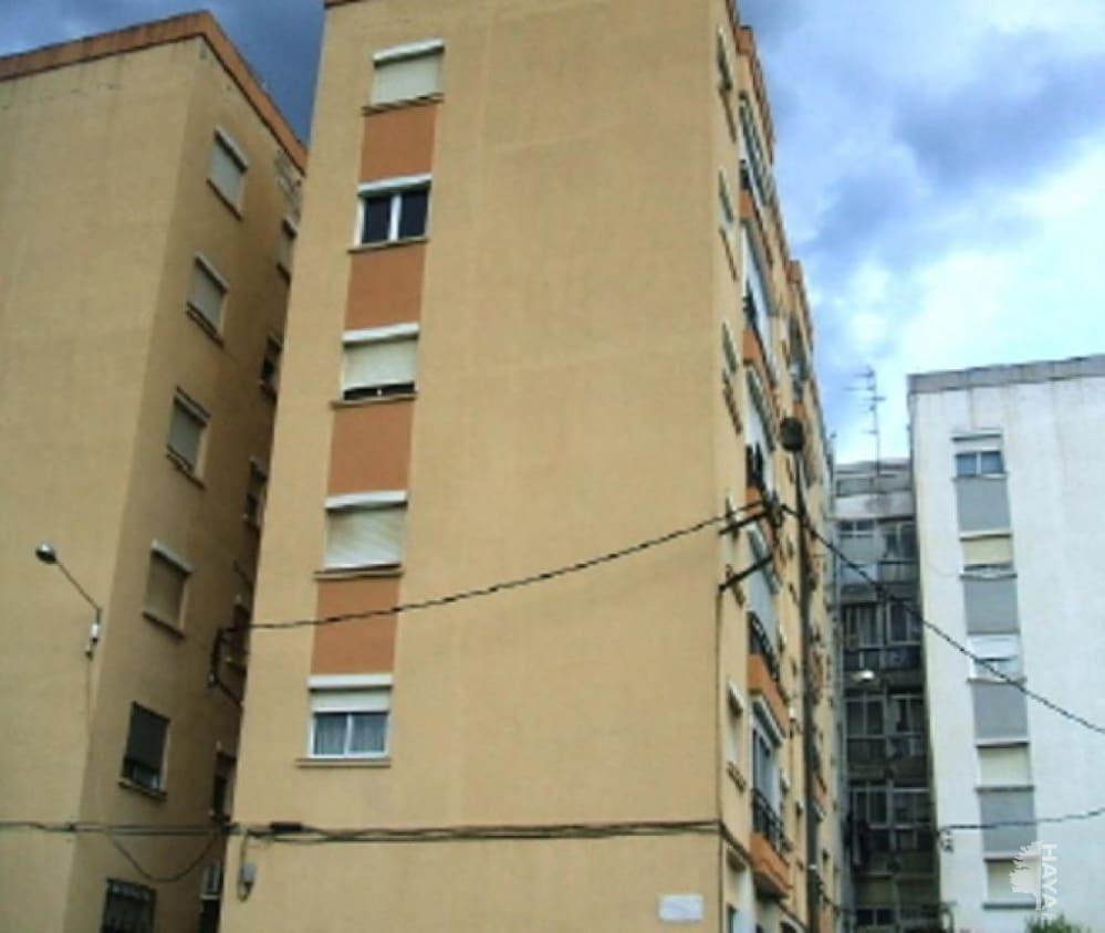 Piso en venta en Tarragona, Tarragona, Urbanización Riu Clar, 41.000 €, 3 habitaciones, 1 baño, 87 m2
